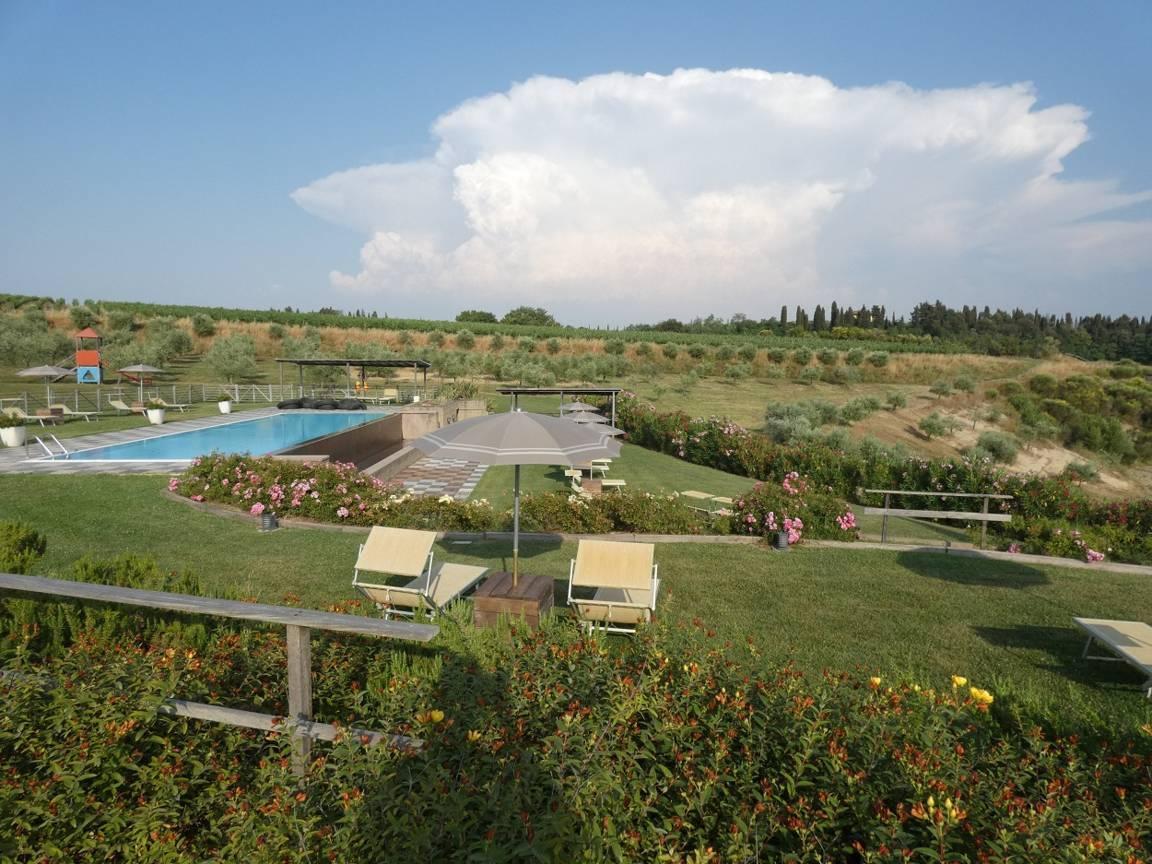 tuscany-hills.jpg