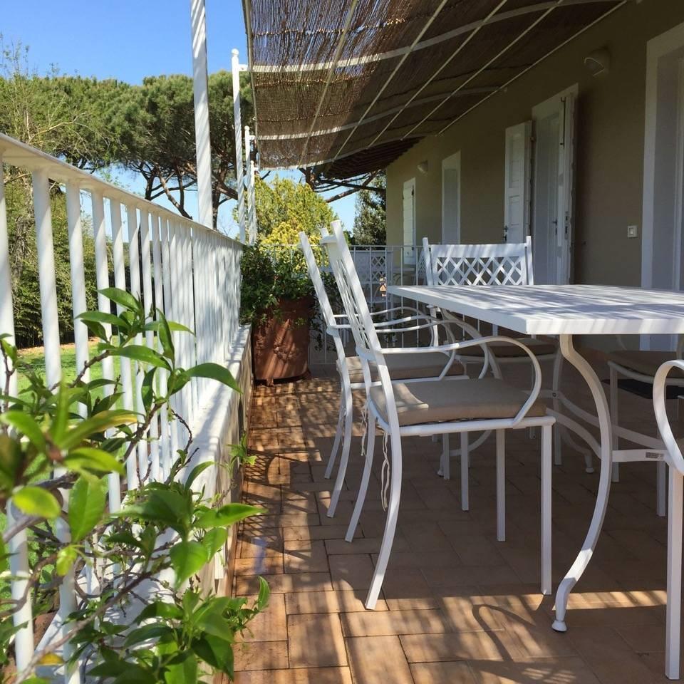 ferienwohnungen-sehr-gepflegt-familienfreundlich-mit-klimaanlage-mit-pool-an-der-etruskekueste-bolgheri-castagneto-carducci.jpg