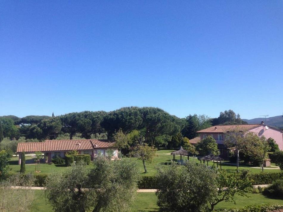 panoramalage.jpg