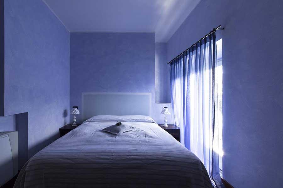 hoteldirectonthebeachwithbreakfastserviceandinsidepoolspaintuscanysanvincenzo.jpg