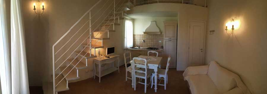 apartments-for-rent-at-the-beach-italy-tuscany.jpg
