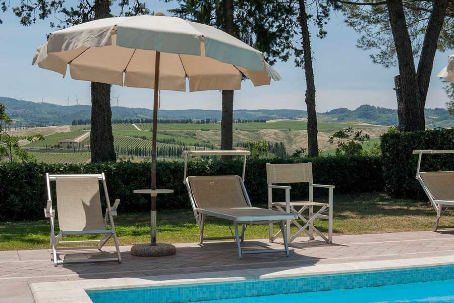 tuscan-wineestate-holdayapartment-forrent-rent-with-pool-privateoutdoorarea-outdoorarea-forfamiliies-children-pets-tuscany.jpg